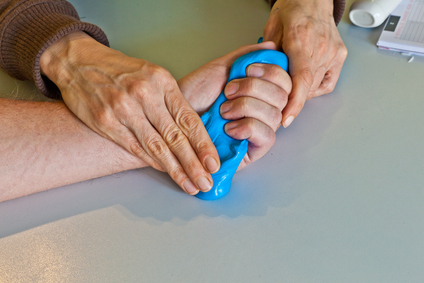 occupational therapy Dyer IN